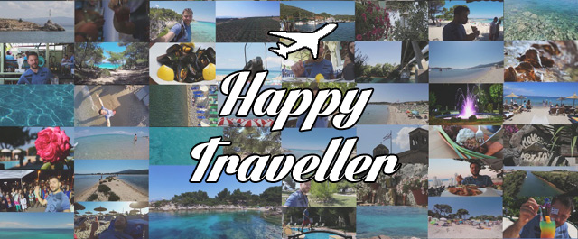 happy-travelller-photos-wit1