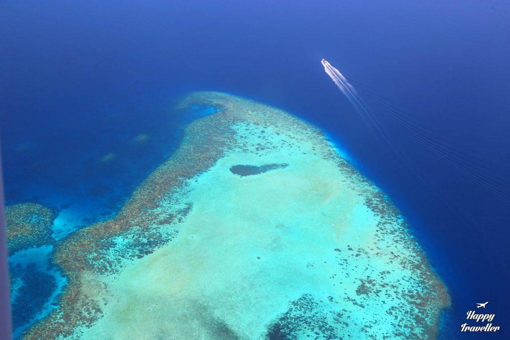 maldives 2016 the sun siyam iru fushi aerial (2) copy