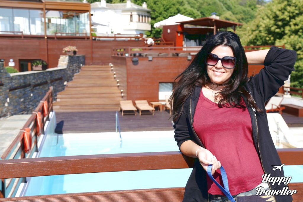 12 months luxury resort tsagarada pelio (16)