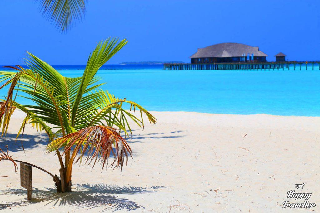 maldives 2016 the sun siyam iru fushi (48) copy