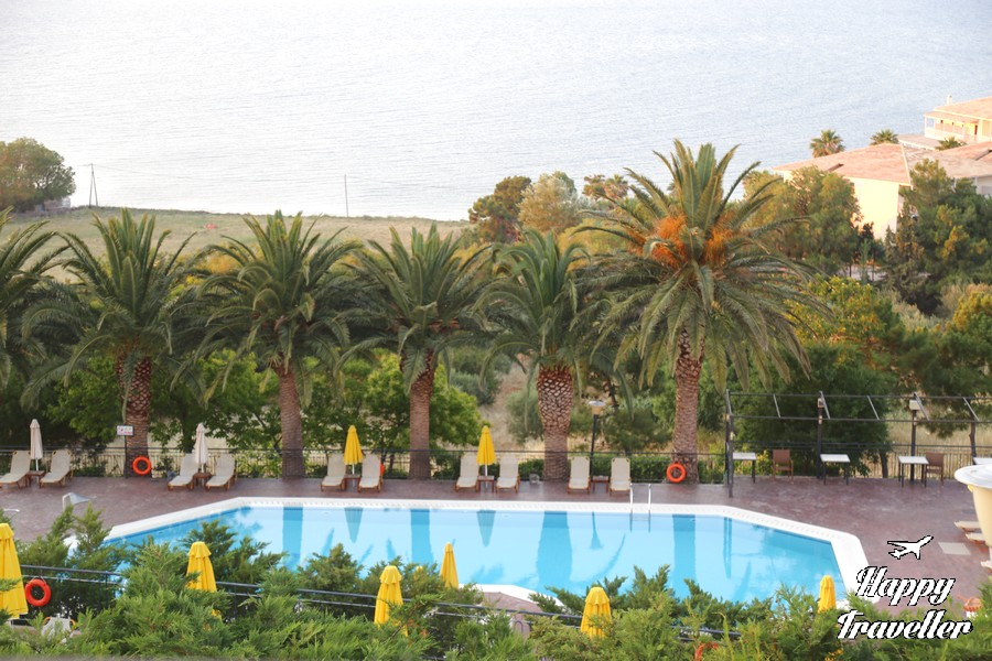 sunrise hotel mytilene 2016 (5)
