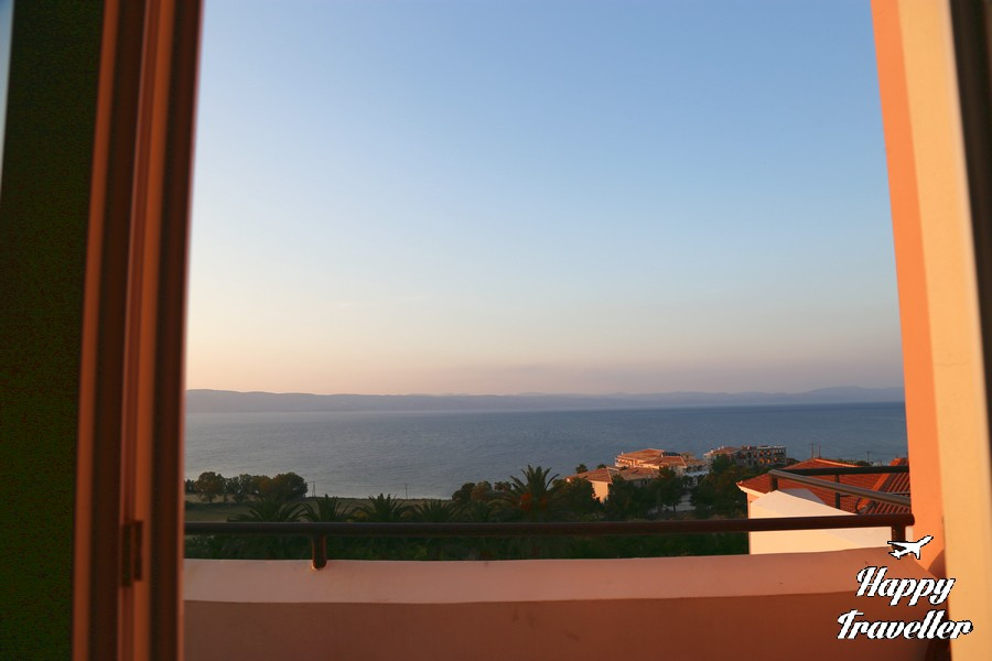 sunrise hotel mytilene 2016 (6)