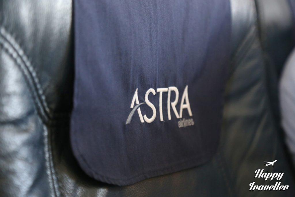astra airlines thessaloniki kos
