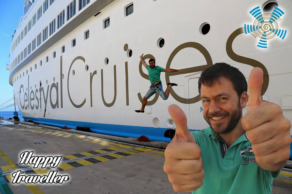 celestyal cruises 2016