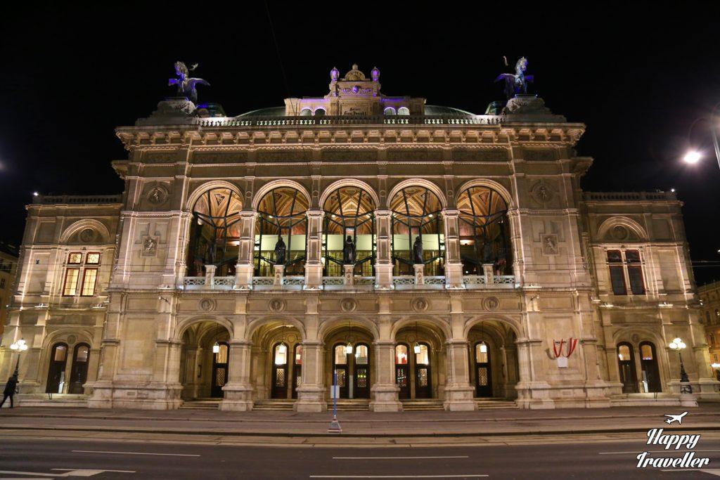 opera vienna (2)