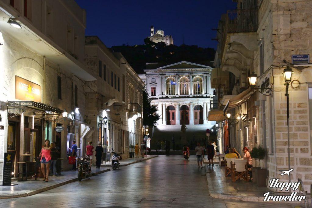 siros celestyal cruises 2016 (6)