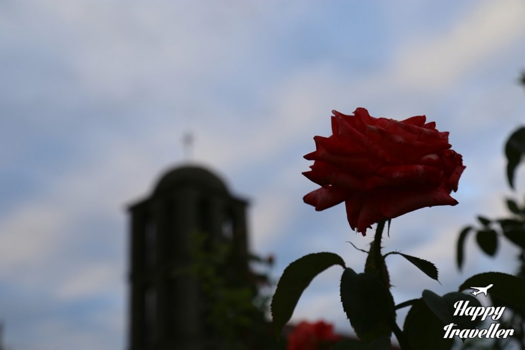 agia paraskeui nomos florinas happy traveller (7)