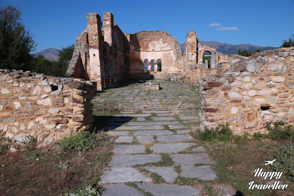 agios axilleios prespes happy traveller (6)