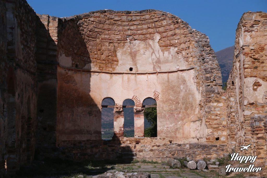 agios axilleios prespes happy traveller (7)