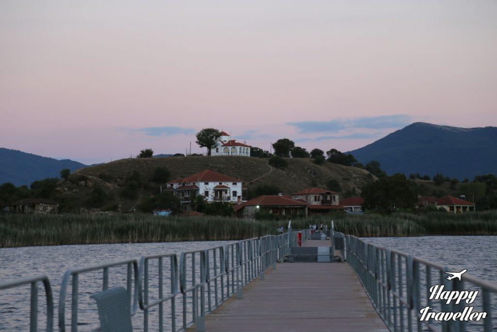 agios axilleios prespes happy traveller (8)
