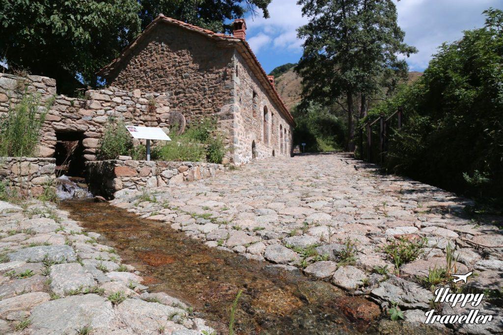 agios germanos prespes happy traveller neromilos (6)