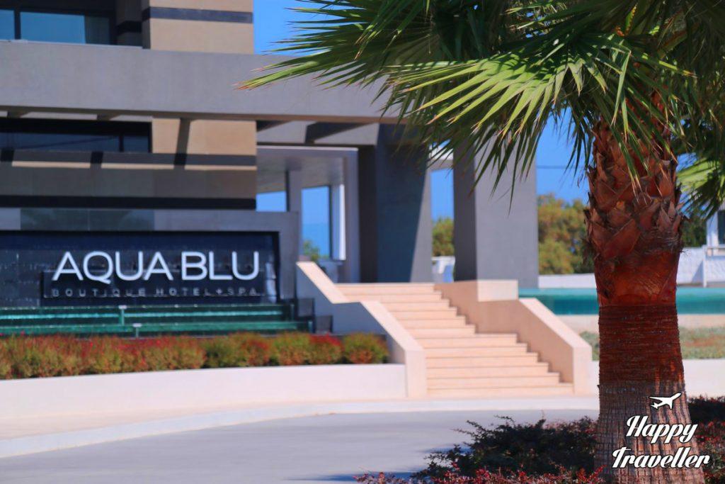 aqua blu hotel kos (3)