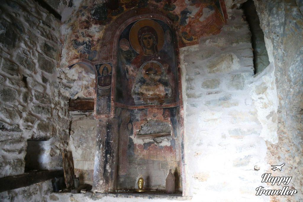 askitaria psarades prespes happy traveller (18)