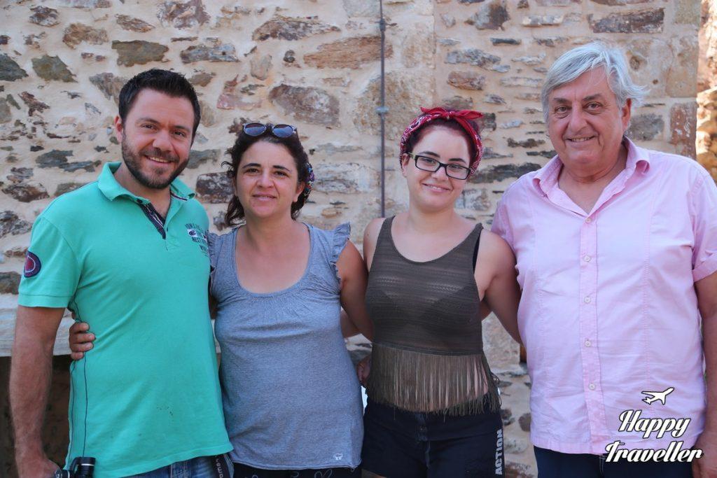 githio pirgos petropoulaki happy traveller (3)