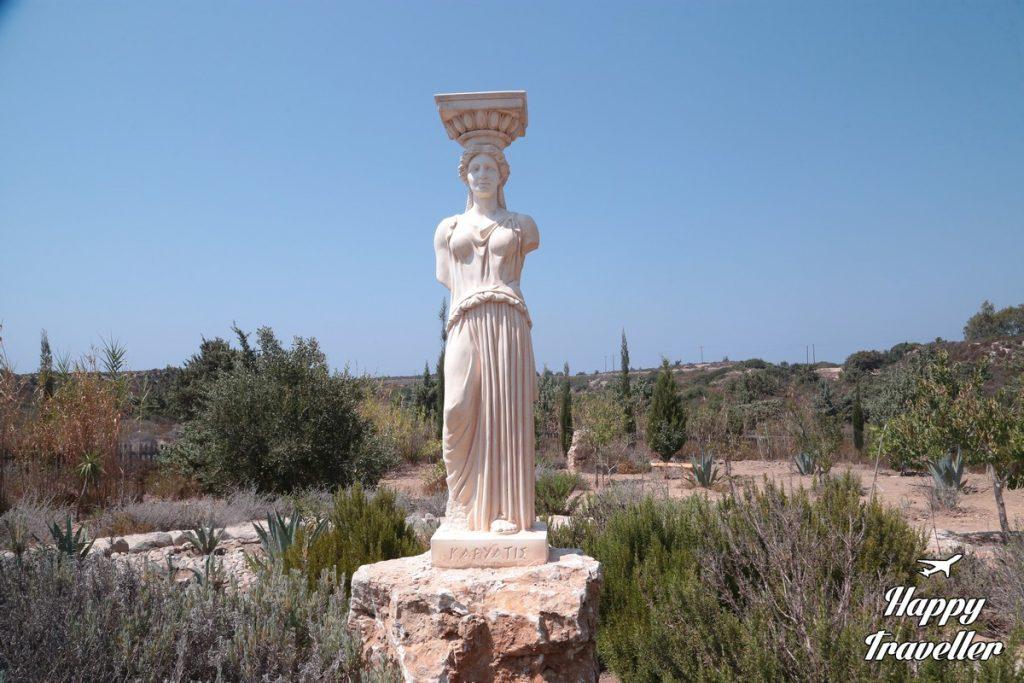 hippocratesgarden kos (17)