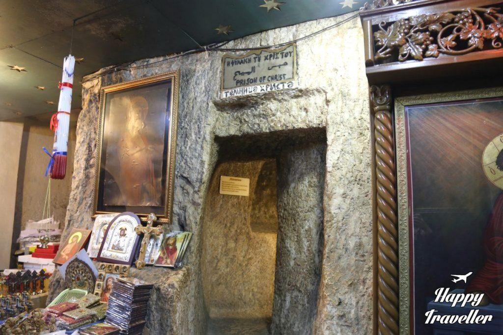 jerusalem-israel-filaki-xristou-2-1024x683