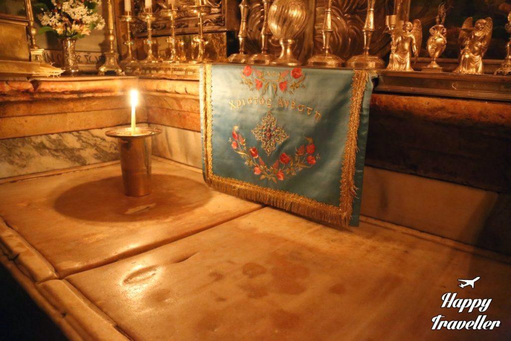 jerusalem-israel-naos-anastaseos-15-1024x683