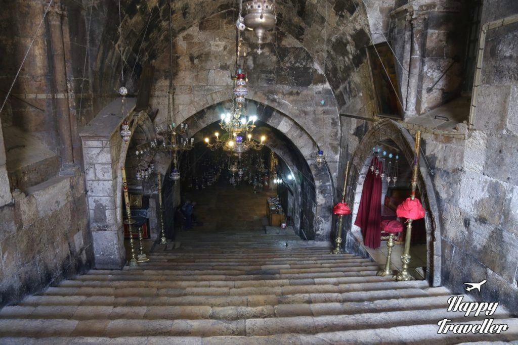 jerusalem-israel-tafos-panagias-1024x683