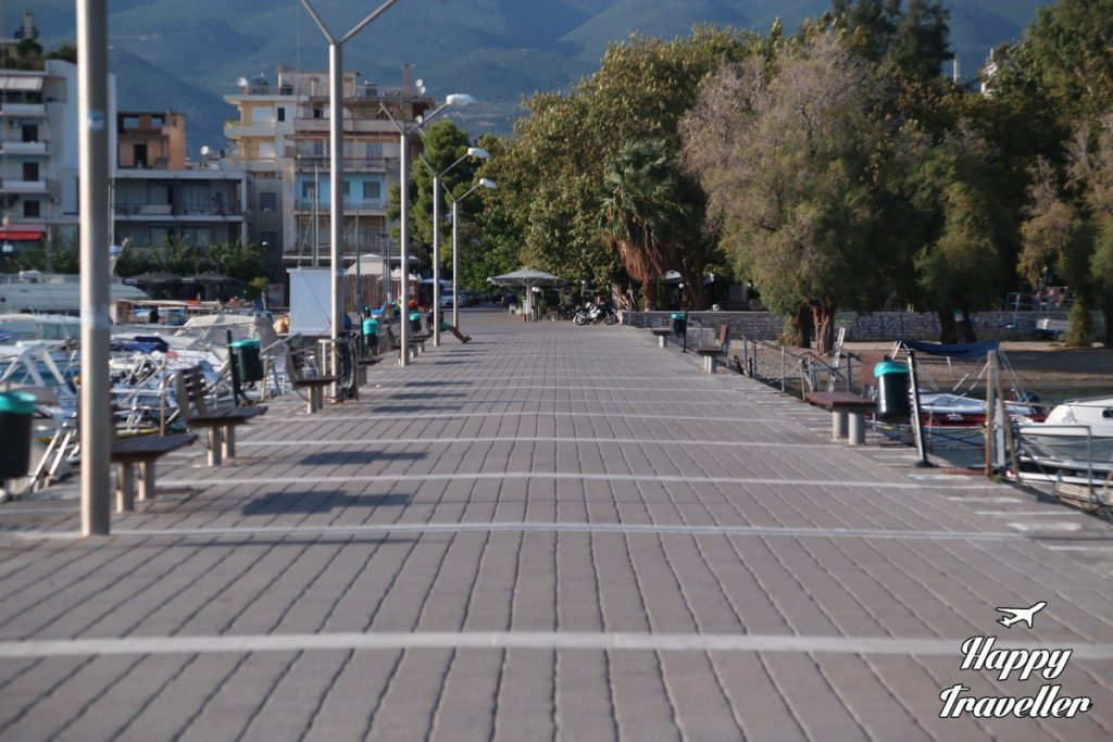 kalamata happy traveler (6)
