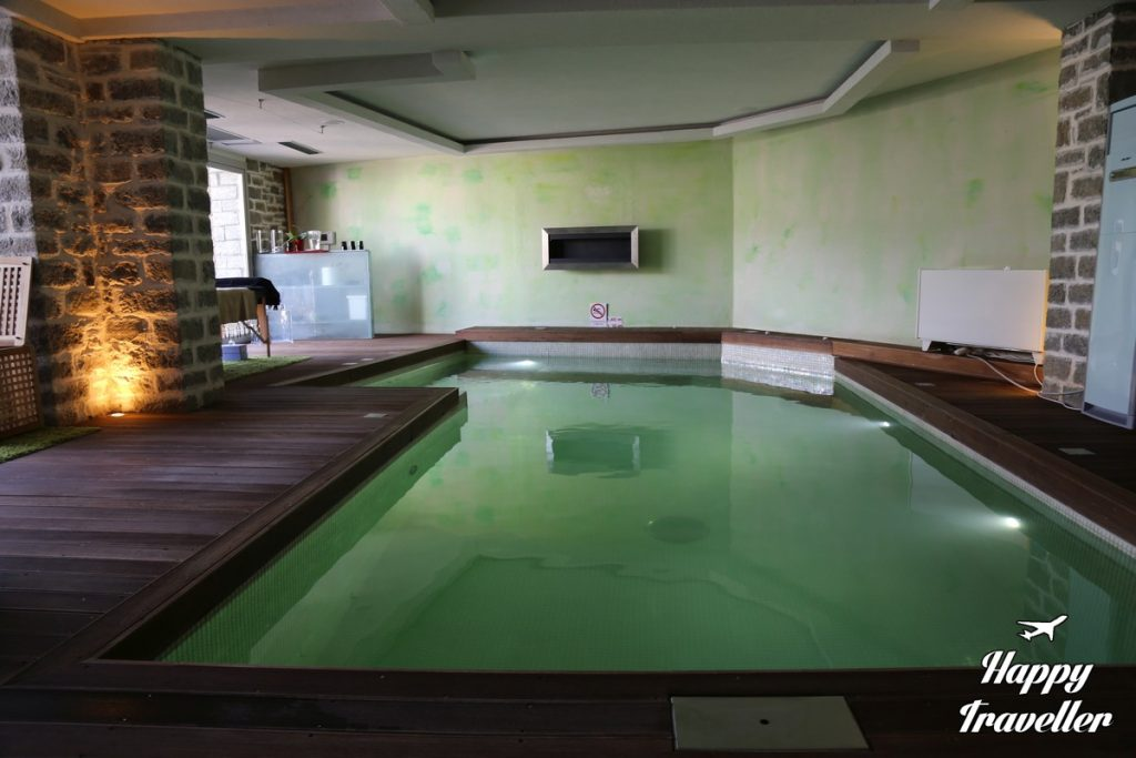 mikro papigko 1700 zagoroxwria tresor hotels (6)