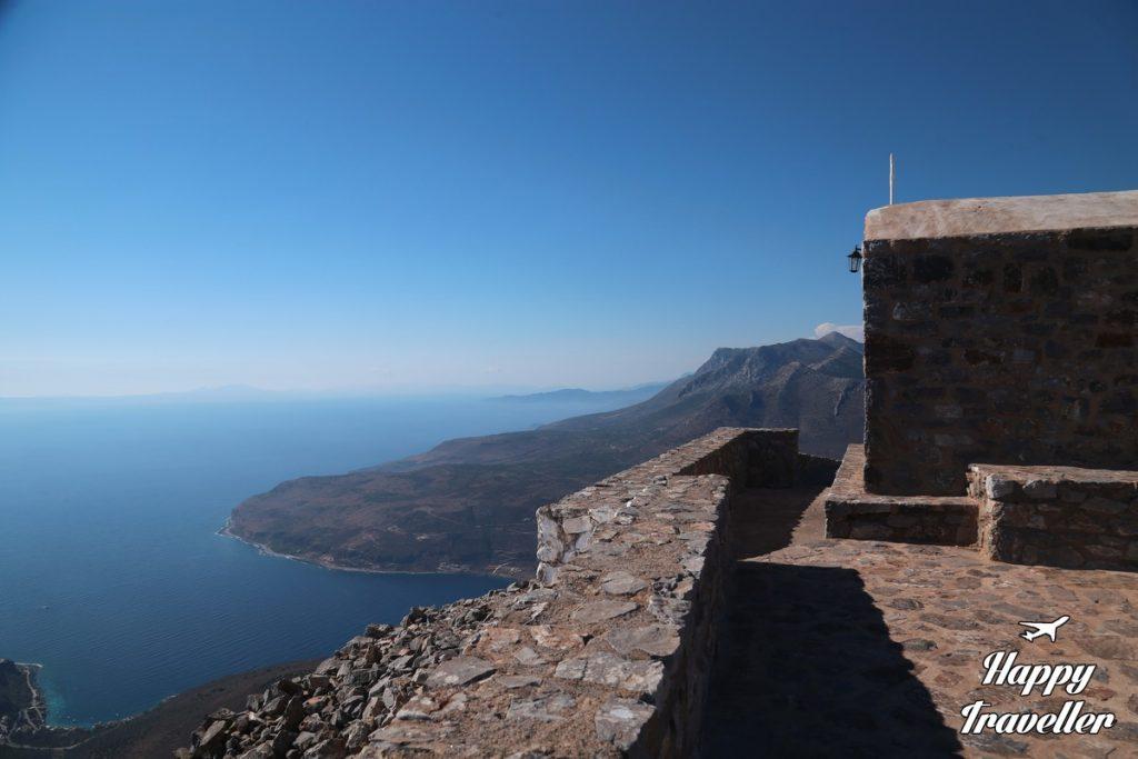profitis ilias areopoli happy traveller (5)