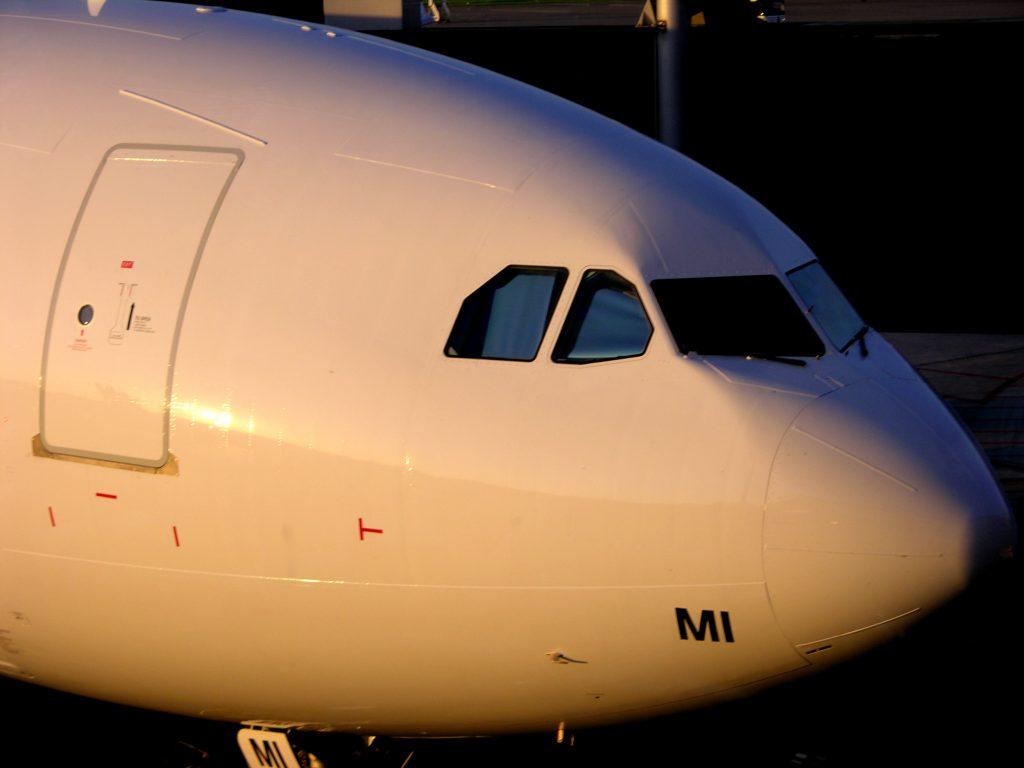 travel tips aeroplano