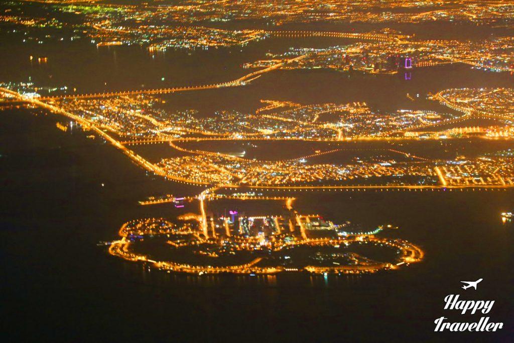 bahrain-happy-traveller-5