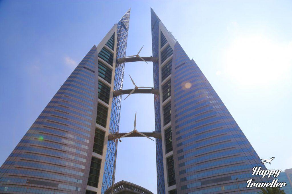 bahrain-happy-traveller-6