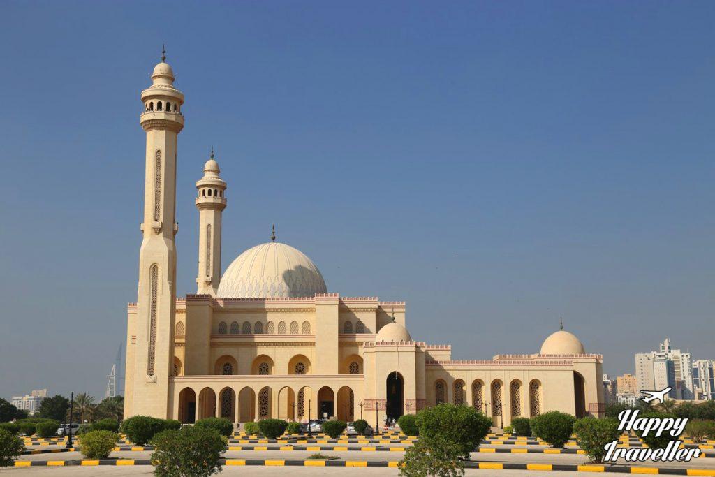 bahrain-happy-traveller-8