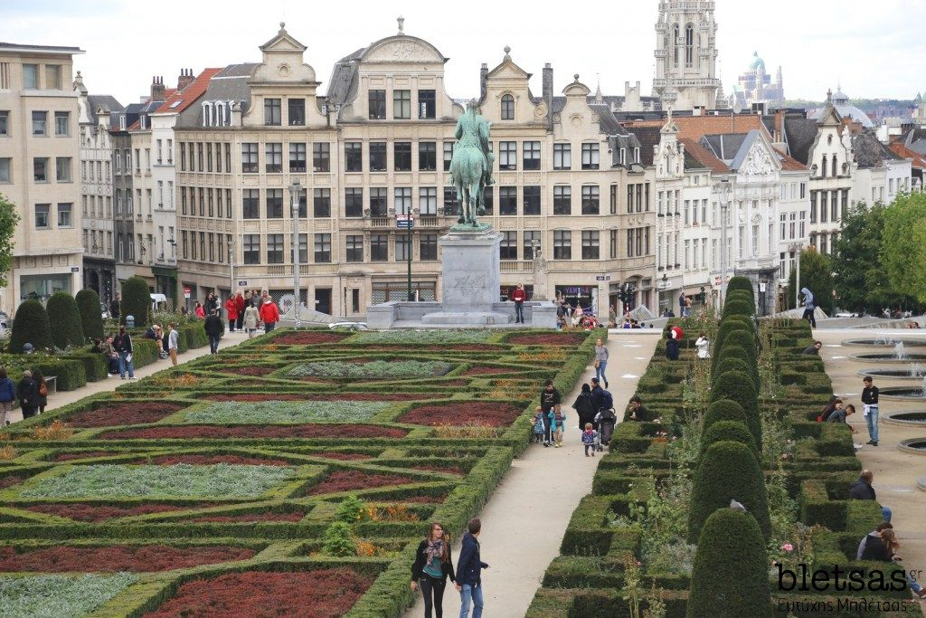 brussels-belgium-2015-kipos