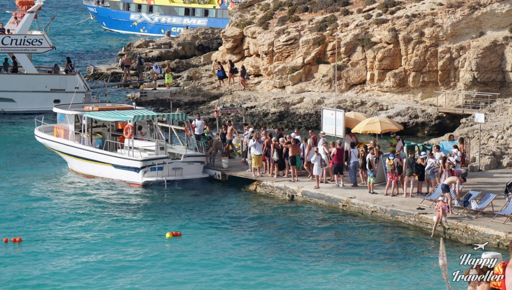 comino-cominoto-blue-lagoon-malta-happy-traveller-4