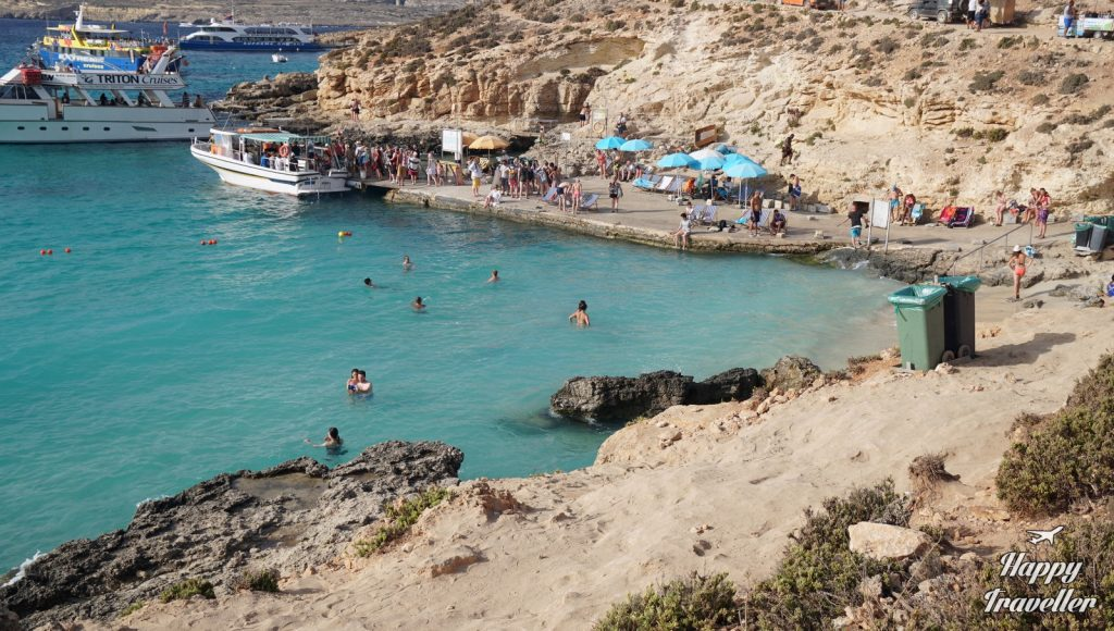 comino-cominoto-blue-lagoon-malta-happy-traveller-6