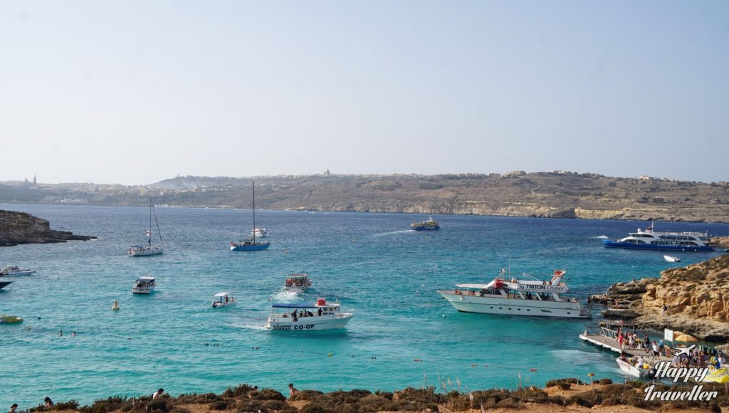 comino-cominoto-blue-lagoon-malta-happy-traveller-7