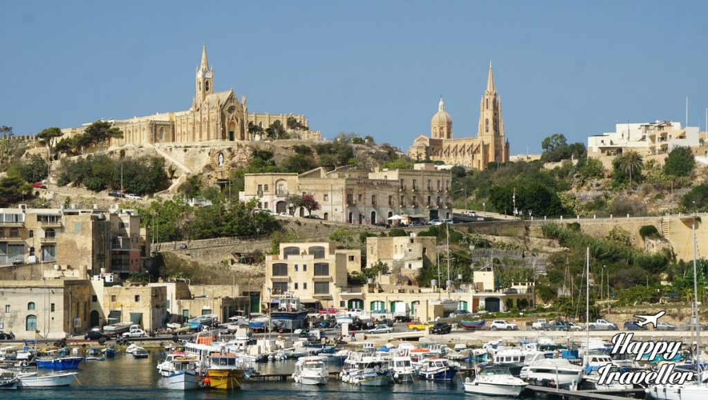 malta-happy-traveller-24