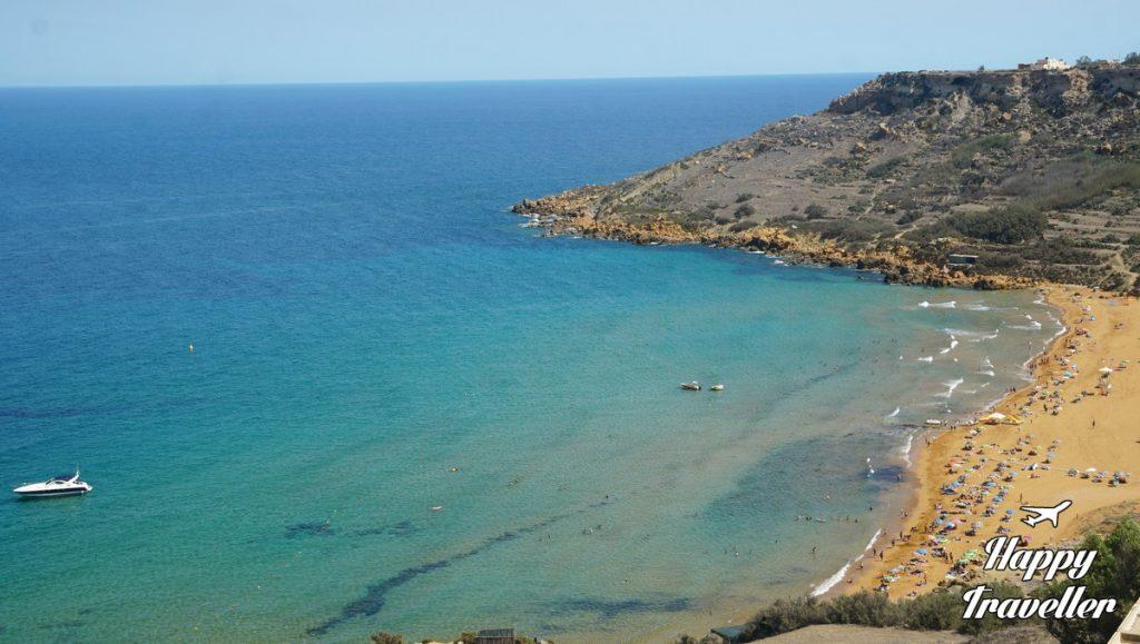 malta-happy-traveller-30