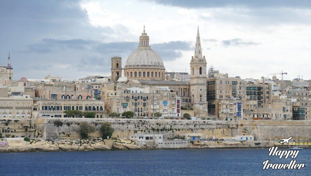 malta-happy-traveller-54