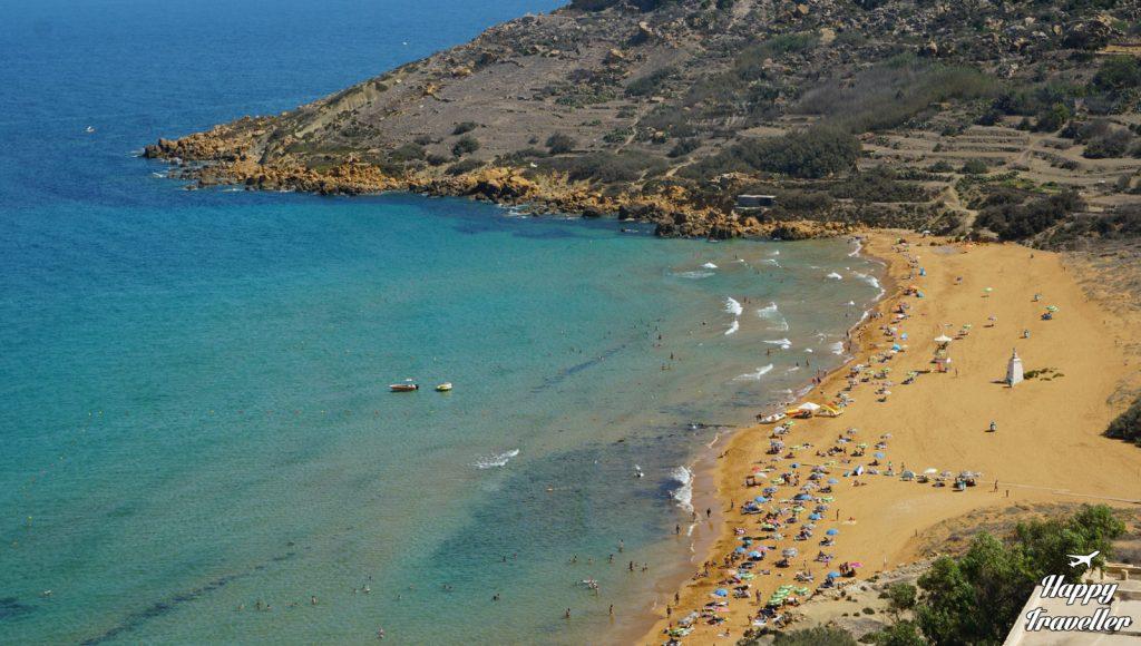 malta-spilia-tis-kalypso-happy-traveller