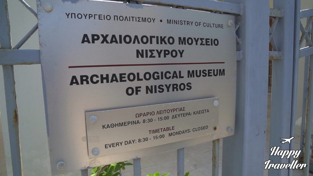 nisyros happy traveller (7)