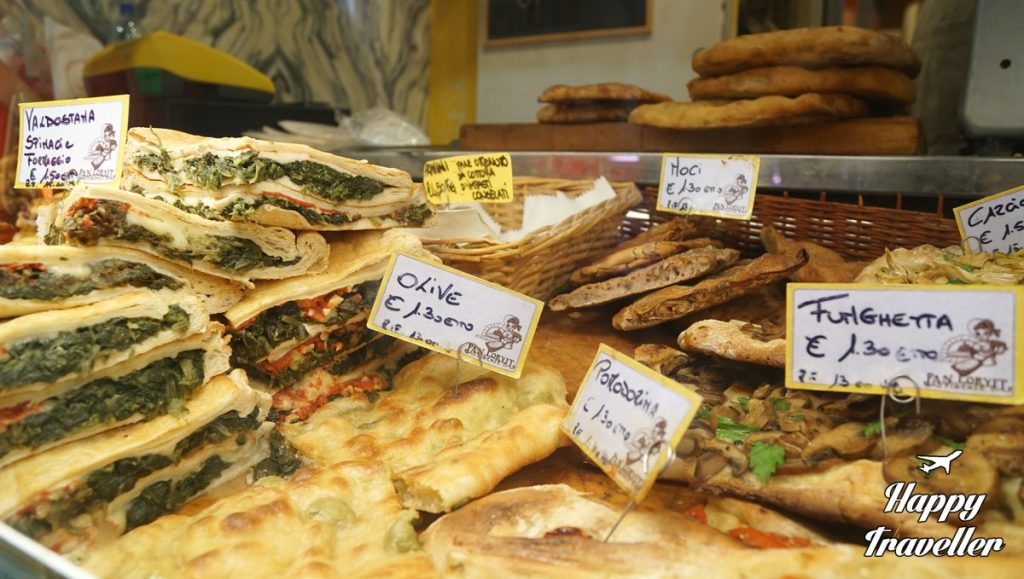mercato-centrale-florence-italy-happy-traveller-12