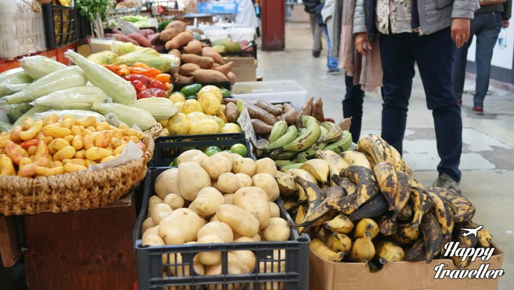 mercato-centrale-florence-italy-happy-traveller-4