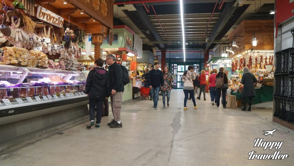 mercato-centrale-florence-italy-happy-traveller-5
