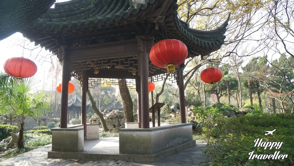 china-happy-traveller-3