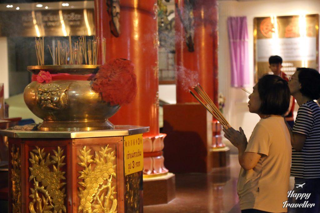 china-town-thailand-bangkok-ekklisia