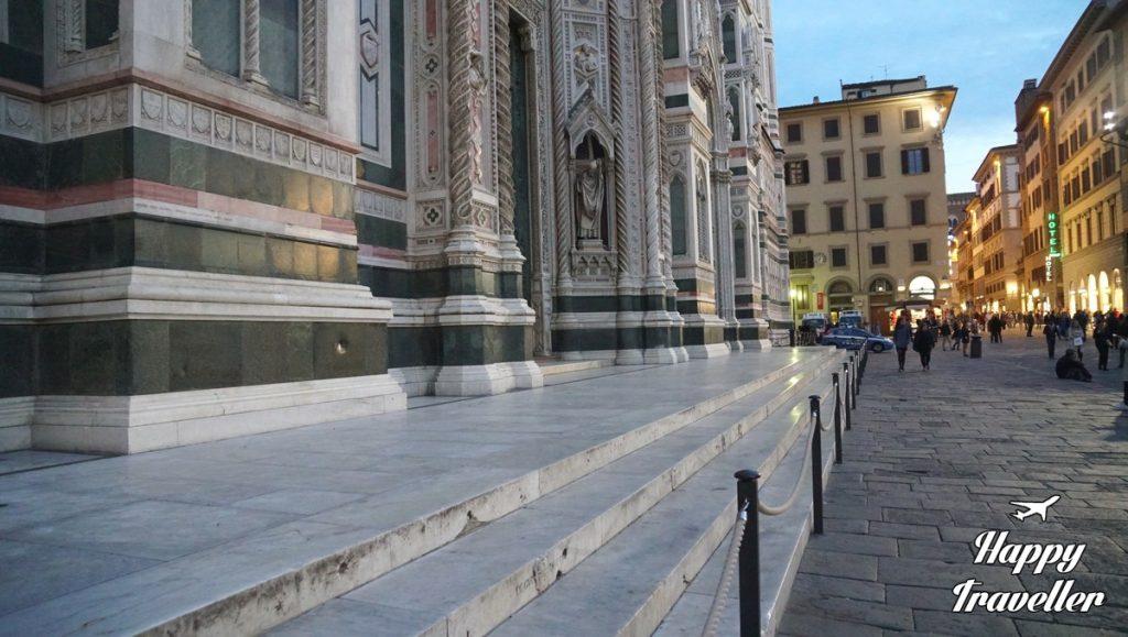 florentia-italia-happytraveller-8