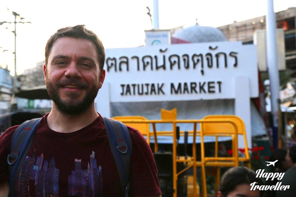 jatujak-market-thailand-bankgok