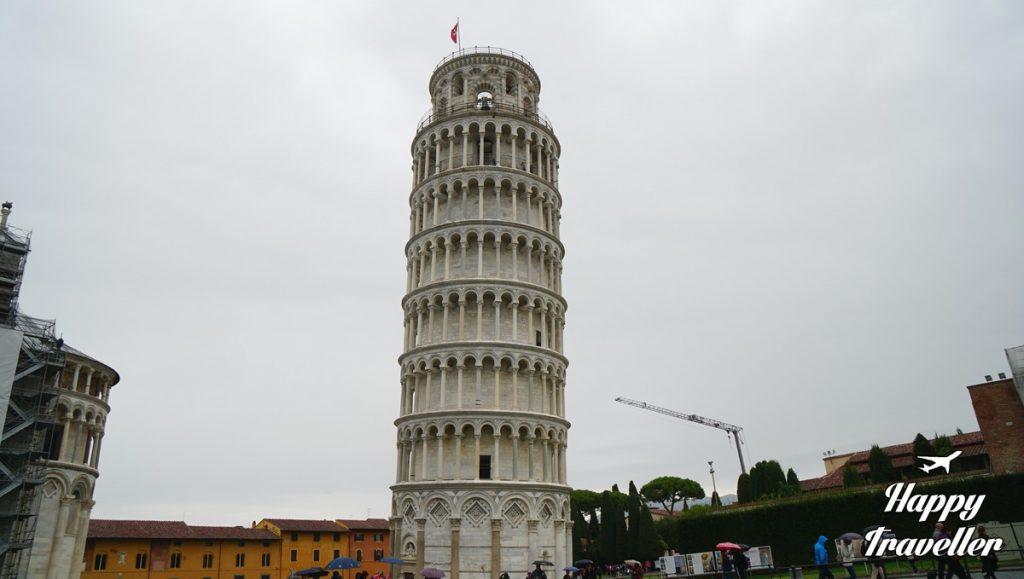 piza-italia-happy-traveller-11