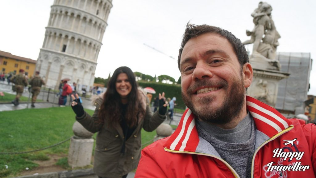 piza-italia-happy-traveller-21