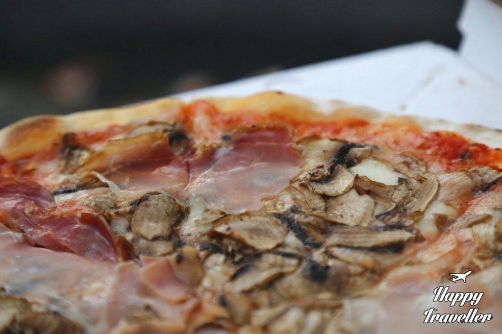 pizza-rome-ristorante-naumachia-beautystarsgr-2