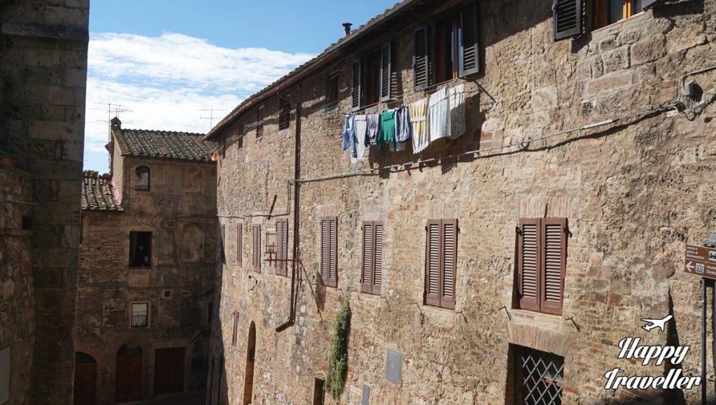 san-gimignano-italia-happytraveller-24