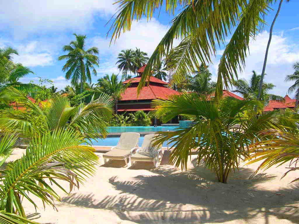 seychelles-happy-traveller